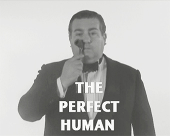 the_perfect_human3